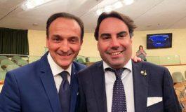 Da Alberto Preioni di Lega Salvini Piemonte: per i risarcimenti delle alluvioni del 2019 e del 2020 aspettiamo ancora i soldi da Roma