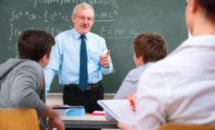 Da Inps Roma: la Scuola verso la chiusura delle attività di certificazione del diritto alla pensione del personale