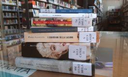 Dalla Città di Casale Monferrato: sabato online il video coi consigli di lettura della Biblioteca Civica Giovanni Canna