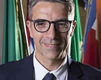 Da Domenico Ravetti Consigliere regionale PD: sulla ricerca sanitaria in provincia di Alessandria sono contento per la decisione di proseguire il percorso iniziato nel 2019