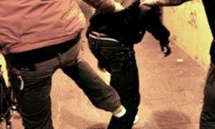 Baby gang a Tortona e Gavi imperversano e insultano le forze dell'ordine