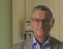 Pier luigi Rognoni nuovo presidente della fondazione CRT