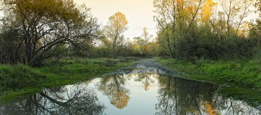 Ampliata la Riserva naturale Castelnuovo Scrivia