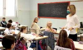La polemica delle maestre contagiate alla De Amicis Manzoni di Alessandria arriva in Procura