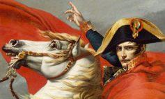 Duecento anni fa moriva Napoleone (audio)