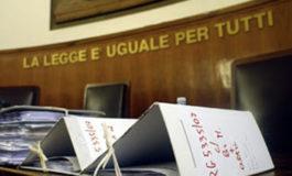 Archiviato il caso del sindaco di Vignole Borbera sulla nomina di una vice segretario comunale