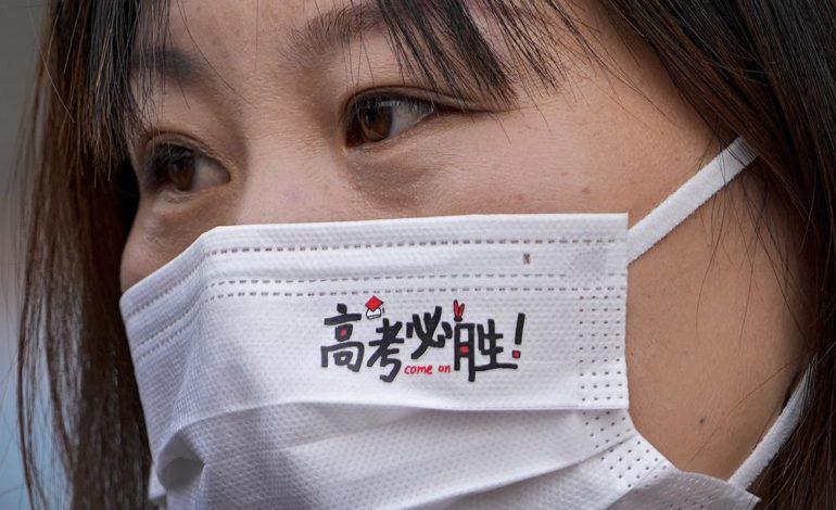 Ci risiamo: in Cina torna il lockdown stretto nonostante 800 milioni di vaccinazioni