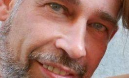 A Gavi un'aula informatica dedicata a Matteo Gastaldo, uno dei pompieri morti a Quargnento