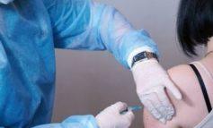 Vaccini, donna muore sei giorni dopo la prima dose: quarto caso nel Biellese, niente funerale, aperta inchiesta