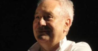 L'ex direttore di Ascom Roberto Cava nuovo presidente di Alexala