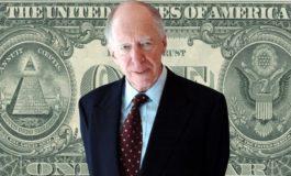 I Rothschild protagonisti della corsa alle privatizzazioni