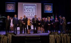 Premio Acqui Storia: i finalisti della 54° edizione