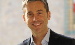 da Regione Piemonte: Carlo Riva Vercellotti aderisce a Fratelli d'Italia