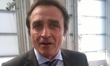 Accordo Caltagirone-Gavio per il rilancio infrastrutturale del Paese