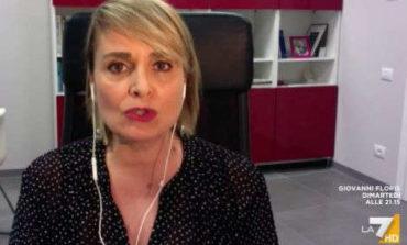 """L'immunologa Antonella Viola: """"Per favore non fate la seconda dose di AstraZeneca"""""""