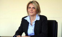 Francesca Chessa lascia Forza Italia per Fratelli d'Italia