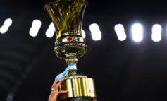 Coppa Italia, c'è anche l'Alessandria nell'edizione 2021-2022