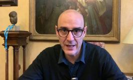 """Acqui Terme """"covid free"""": è la prima città della provincia di Alessandria"""