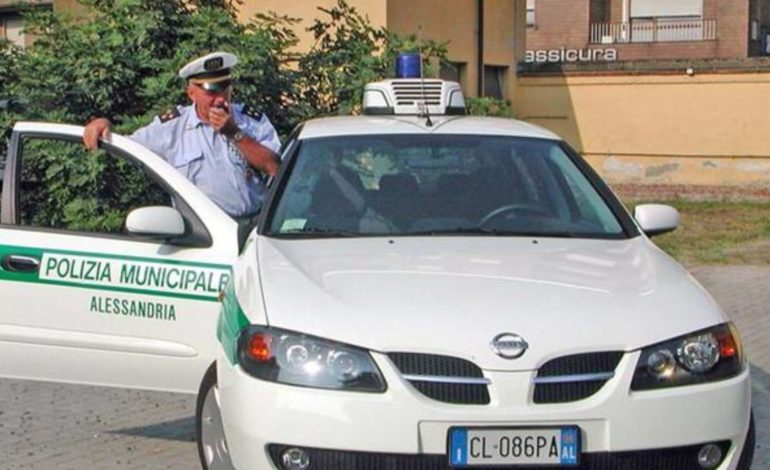 Motociclista trentunenne perde la vita dopo lo scontro con un Suv in viale Massobrio ad Alessandria