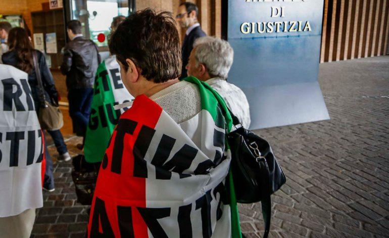 Mercoledì 9 giugno a Novara al via il processo Eternit-bis