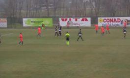 Calcio Serie D: il Casale cade fuori casa contro l'Arconatese, bene il Derthona davanti al proprio pubblico contro il Pont Donnaz