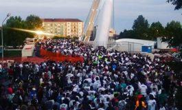 Il 24 settembre si correrà la 25° edizione della StrAlessandria