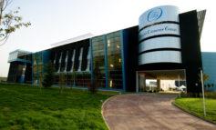La svizzera Investindustrial ha acquistato Guala