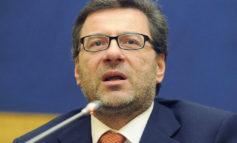 Il Ministro della Lega Giorgetti non ha risposte per l'ex Ilva: siamo alla fine?