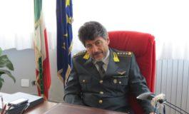 Patteggia l'ex comandante delle Fiamme Gialle di Vercelli accusato di falso e truffa allo Stato