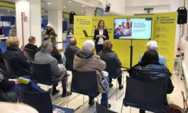 Da Poste Italiane: anche in provincia di Alessandria le lezioni di educazione finanziaria in modalità webinar