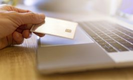 La sicurezza online: consigli per scegliere i siti