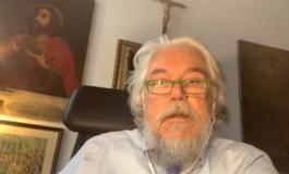 Covid: cerchiamo di capire cosa vogliono i nuovi comunisti, sbirri di Big Pharma (Video)