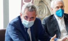 Da Slala Alessandria: firmato ad Asti il Protocollo per la logistica, protagonisti sono scuole ed enti locali
