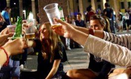 Vaccini: in Liguria cresce l'ansia tra i giovani che adesso prendono tempo