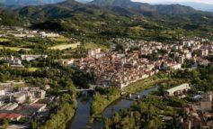 Il prossimo anno Ovada sarà Comune Unesco