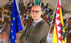 Dalla Città di Acqui Terme: il Comune di Acqui Terme dà mandato d'impugnare il bilancio 2020 delle Terme di Acqui