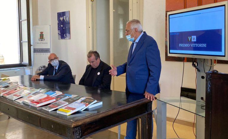 """Da Confcommercio Alessandria: pronto il progetto di promozione culturale, territoriale e turistico """"Siracusa-Alessandria, l'Italia a fumetti"""""""