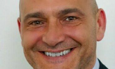 """Grane per Toti: a processo Coordinatore di """"Cambiamo!"""""""