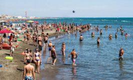 Al via l'accordo tra Piemonte e Liguria per vaccinarsi in vacanza