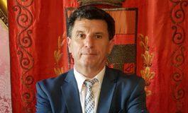 Da Città di Casale Monferrato: Ordine del Giorno del Consiglio Comunale in presenza del 10 giugno 2021, ore 21:00