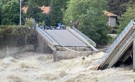 Esposto del Codacons per i ritardi nei lavori di realizzazione del ponte tra Gattinara e Romagnano Sesia