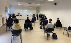 Da E-Distribuzione: undici nuove assunzioni tra Liguria e Piemonte