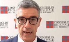 Dal Consiglio Regionale del Piemonte: per Ravetti del Pd occorre superare il bicameralismo