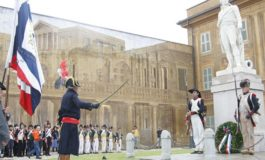 Battaglia di Marengo: oggi e domani la rievocazione storica