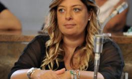 Il Comune di Novara chiede tre milioni per un asilo nido che due anni fa poteva avere gratis