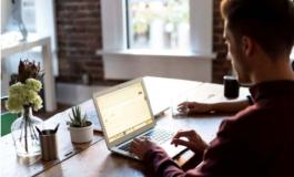 Transizione digitale e nuovi profili: l'ultima frontiera dello Smart Working