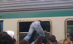 L'odissea dei treni tra Piemonte e Liguria non finisce mai