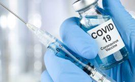 Presto tutti vaccinati a Gavi e il 7 luglio chiude l'hub