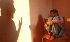 Maltrattamenti a un bimbo delle elementari, condannata una maestra