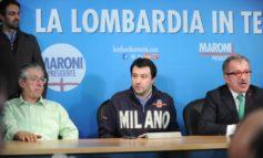 Verso la chiusura il filone milanese dell'indagine sui rimborsi illeciti della Lega